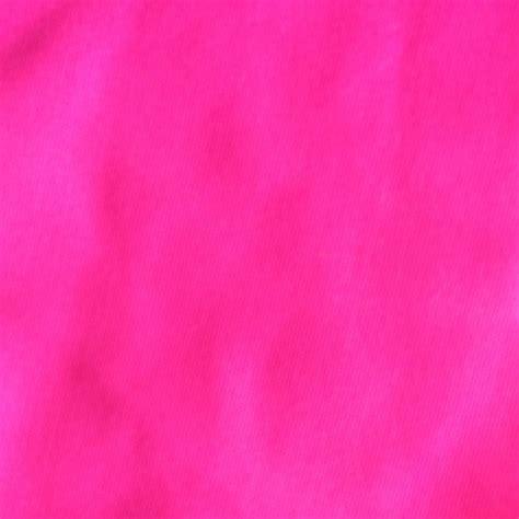 hd wallpaper neon pink neon pink background wallpaper wallpapersafari