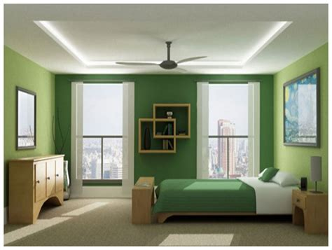 best 25 green color scheme on interior decorating colors