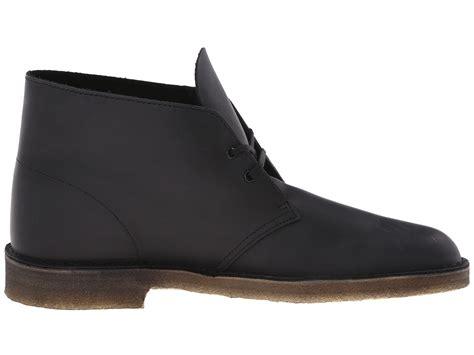 desert boots clarks clarks desert boot bronze nubuck zappos free