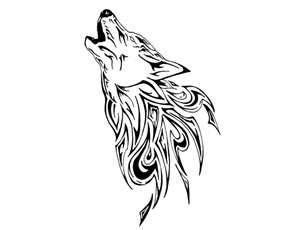 free wood burning tracing patterns tattoos design