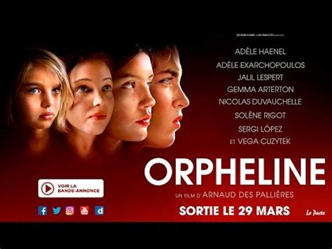 orphan film trailer youtube orphan 2017 trailer clip and video