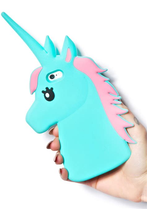 Promo Samsung Grand Prime Line Friends Girly 3d Back Co unicorn iphone 6 dolls kill