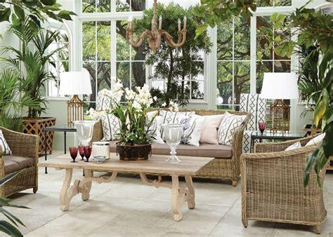 garden living room 10 best images about glorious garden rooms on pinterest