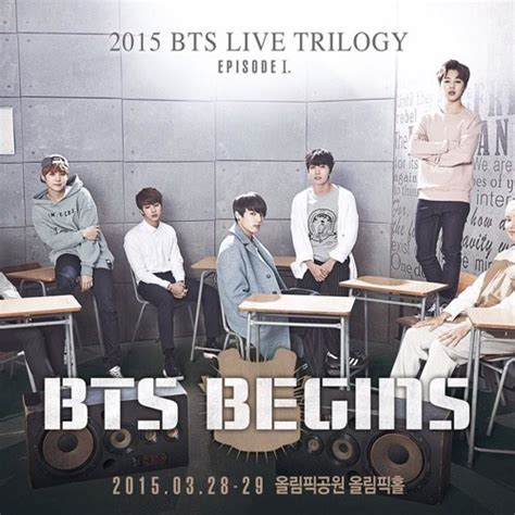 download lagu mp3 bts graduation song download lagu 150328 bts begins i like it pt 2 좋아요 pt