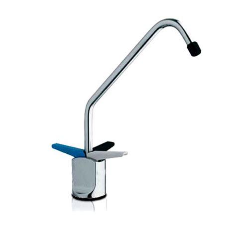 rubinetti 3 vie rubinetto forhome 174 levy 3 vie per acqua depurata rubinetto