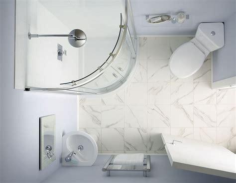 bathroom suites small spaces bathrooms 187 miles mcquillen design studio 187 bodmin cornwall