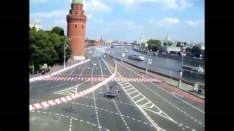 bugatti eb110 crash bugatti eb110 crash wallpaper 1280x720 5051