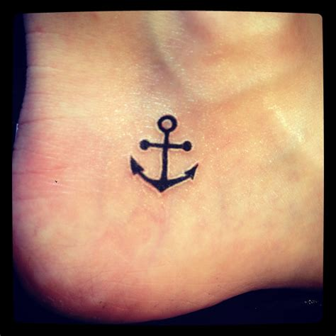 tattoo anchor love anchor tattoo love this different place tho life s a