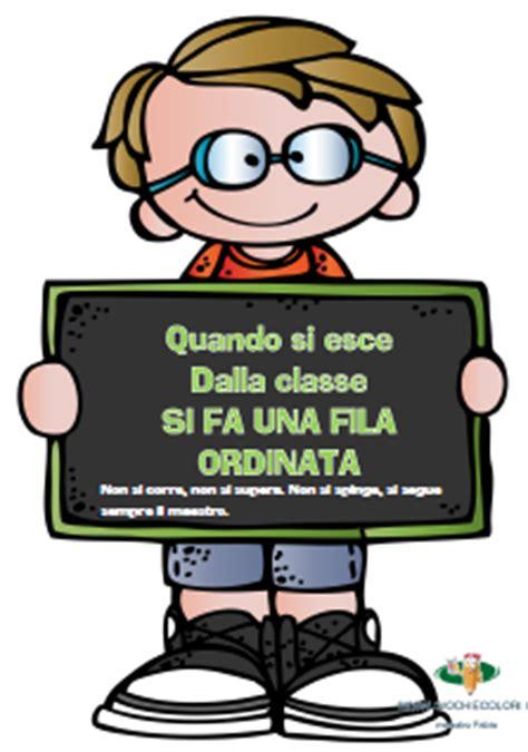 clipart scuola primaria schede ed attivit 224 didattiche maestro fabio per la