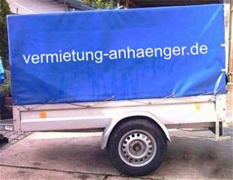 Anh Nger Mieten Xanten by Planwagenfahrten Kutschfahrten Hochzeiten Im Ruhrgebiet