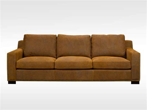 sofa classics sofas brentwood classics
