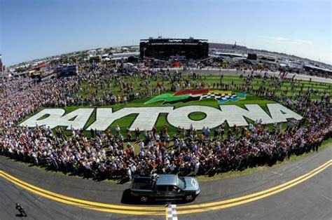 Attendance Daytona 500 by 2015 Nascar Daytona 500 Preview Vavel