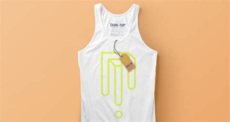 tank top mockup templates psd tank top mockup vol3 psd mock up templates pixeden