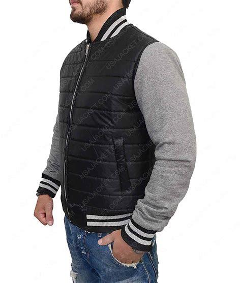 service jacket kingsman the secret service eggsy jacket usa jacket