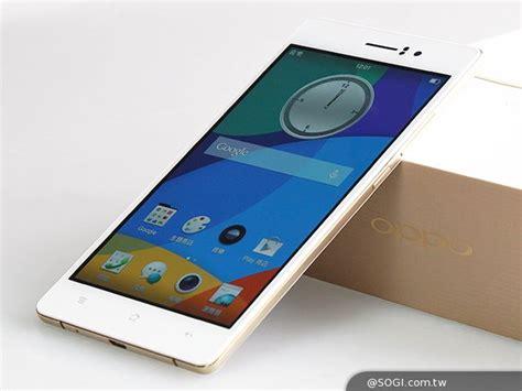 Tablet Oppo R5 el oppo r5 tambi 233 n se viste de oro para celebrar el a 241 o nuevo chino gizchina es gizchina es