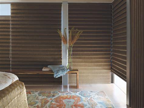 window coverings san francisco bedroom window treatments in san francisco novato and