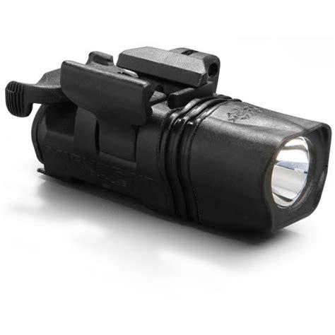 Xiphos Light by Blackhawk Xiphos Nxt Gun Mounted Flashlight