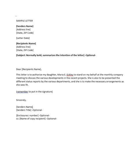 Letter Of Attestation From Parent letter of attestation sle letter of attestation how to
