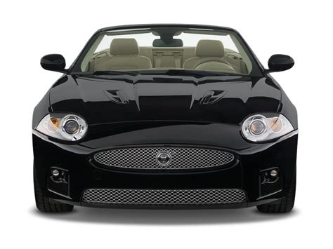 jaguar front 2007 jaguar xk review road test automobile magazine