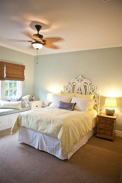 california bedroom bedroom decorating and designs by bungalow 56 interiors