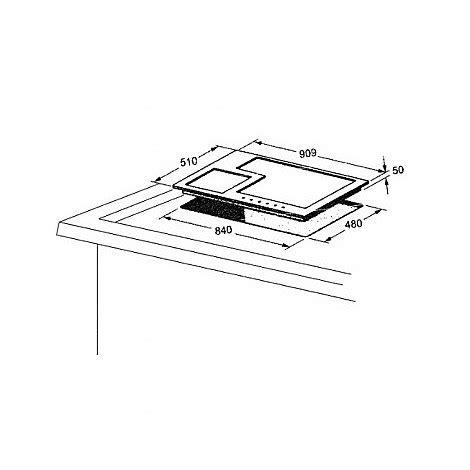 blanco piani cottura blanco 1400090 quadro 9x5 6 piano cottura a gas 90 cm 6