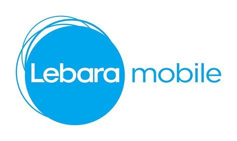 mobile lebara lebara