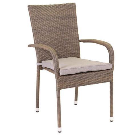 sedie rattan sintetico sedie e poltroncine rattan sintetico prezzi etnico