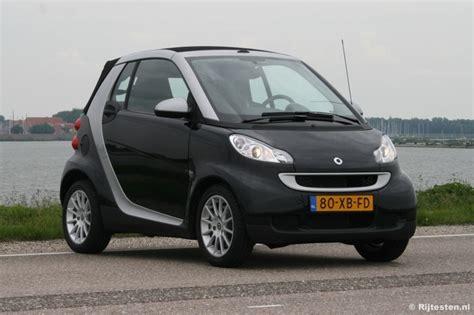 kleine wagen kleine wagen voor 2500 autoweek nl