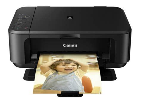 resetter printer canon mg2200 canon pixma mg2250 mg2255 driver download free printer