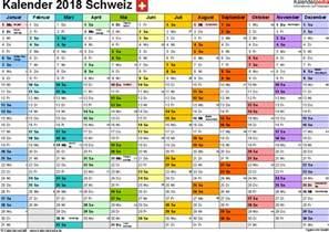 Kalender 2018 Schweiz Basel Kalender 2018 Schweiz Zum Ausdrucken Als Pdf