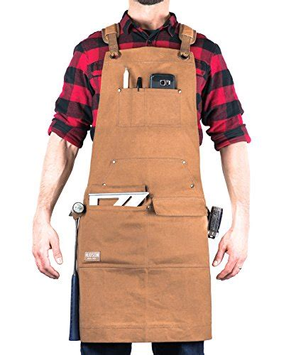 woodworking aprons  reviews buyers guide