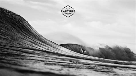 surf wallpaper black and white rapture surfcs surfing wallpapers