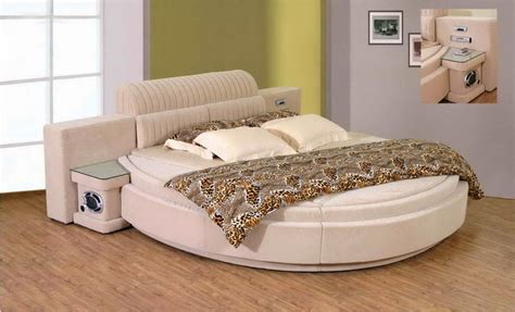 circular bed frame related keywords suggestions for modern waterbeds
