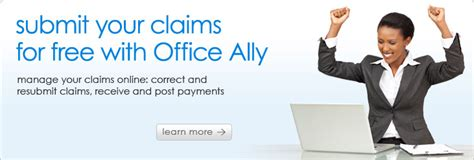 Office Ally Pm by Office Ally
