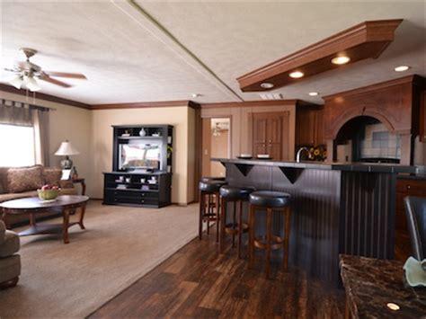 Home Decor Odessa Tx by Big J Mobile Homes Midland Odessa For Sale