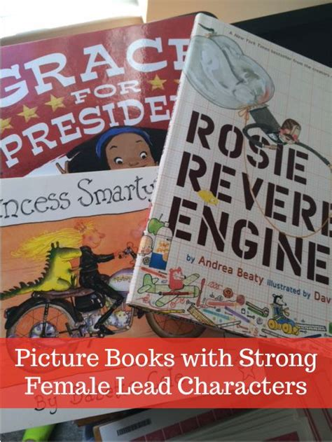 picture books with strong characters 39 best images about strong characters on