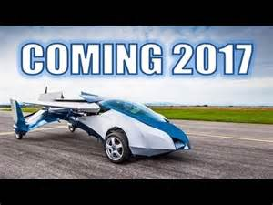 how to get out of a new car loan flying cars are coming in 2017