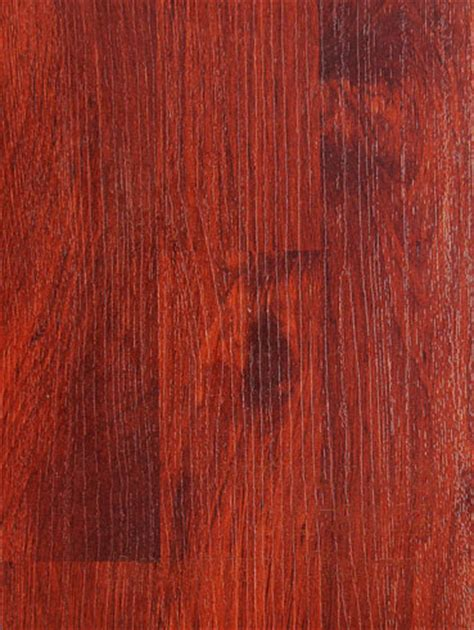 home decor laminate flooring laminated flooring 8mm 12mm thickness sinere home decor