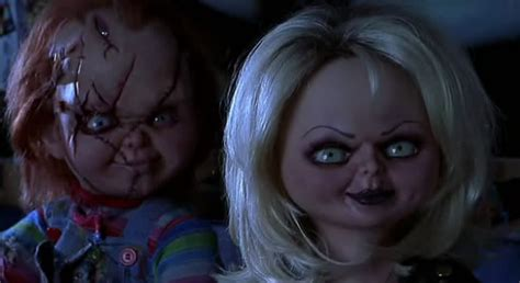 chucky film list picture of bride of chucky