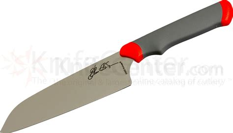 Esee Kitchen Knives Esee Ethan Becker Signature Cooking Knives Series 1 Set Knifecenter Esee Cooking Knives