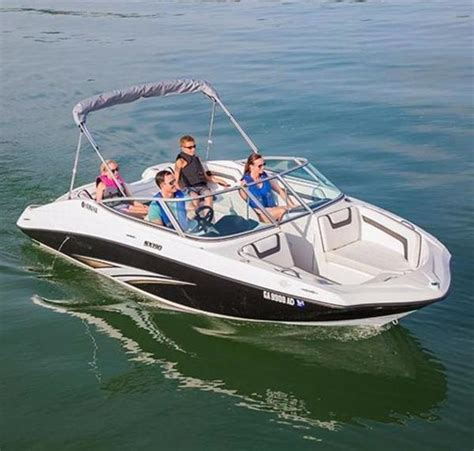 boat covers for yamaha sx190 yamaha sx190 boats for sale boats