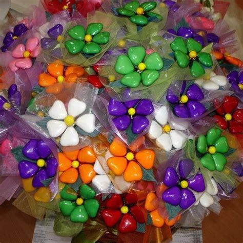 fiori confetti fiori di confetti fiori e favole acireale catania