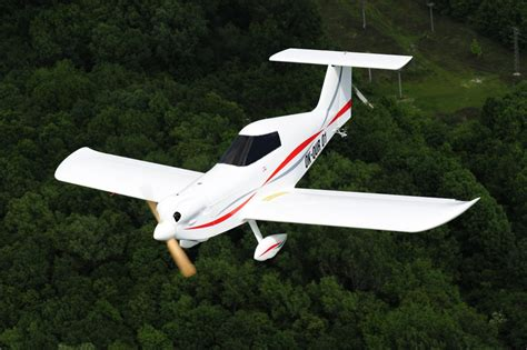 light sport aircraft insurance skycraft s 60 000 lsa enters market aopa