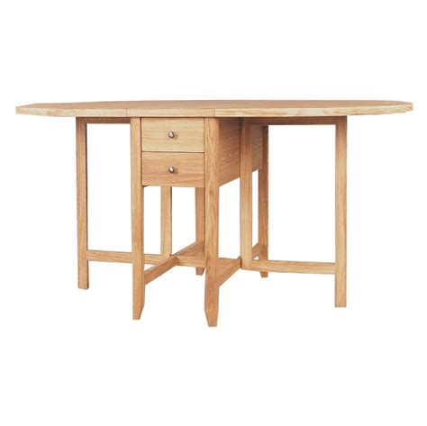 Drop All Tables hshire drop leaf table