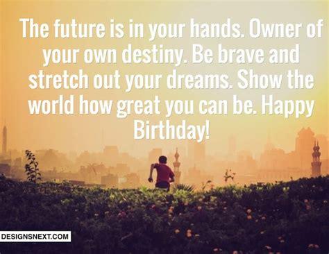 Happy 21st Birthday Quotes 21st Happy Birthday Quotes B Day Quotes Pinterest