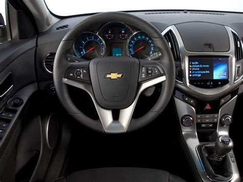 2013 Chevy Cruze Interior | 2013 chevrolet cruze station wagon interior 3 car