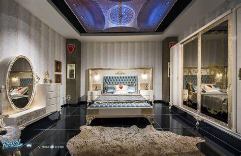 Harga J Adore set tempat tidur modern mewah mewah terbaru jadore odasi