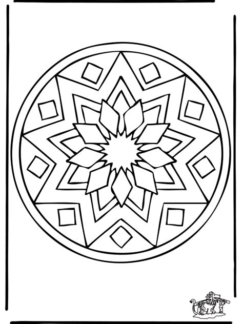 mandala coloring book apk being arty farty october edition the heartsongs