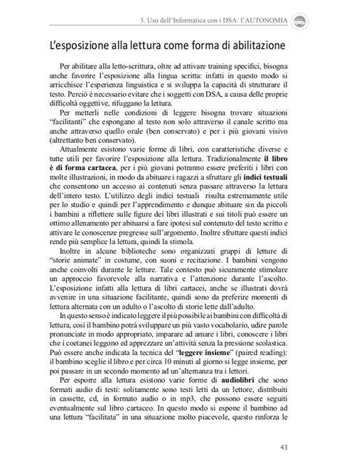 testi in inglese da leggere booklet dislessia 1