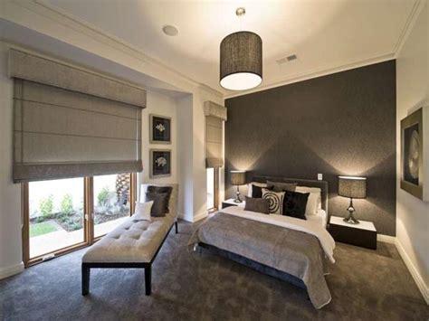 dormitorios elegantes  de lujo dormitorios  estilo